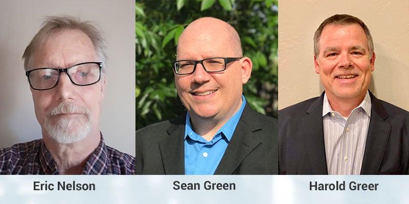 SecureAire Adds Multiple HVAC Professionals to Leadership Team