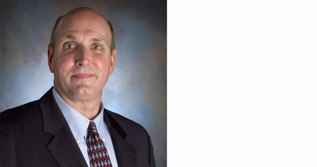 National Leader in Clean Air Technology, SecureAire, Names Mark G. Mastroianni as Vice President Marketing and Communications